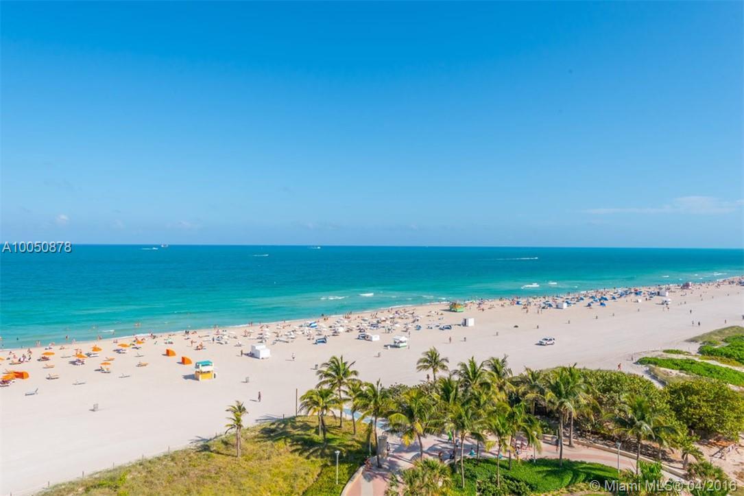 1455 Ocean dr-1006 miami-beach--fl-33139-a10050878-Pic12