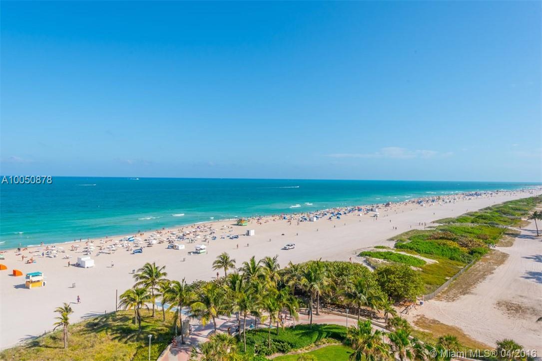 1455 Ocean dr-1006 miami-beach--fl-33139-a10050878-Pic13