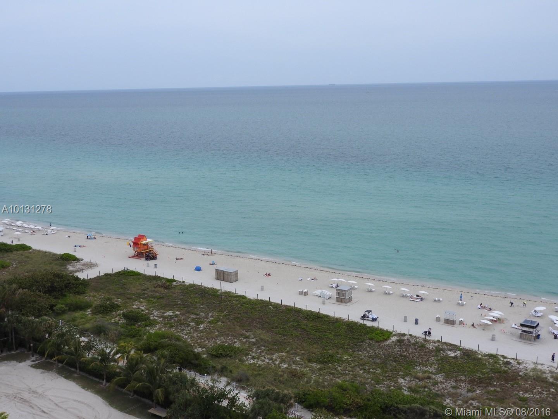 2301 Collins ave-1509 miami-beach--fl-33139-a10131278-Pic17