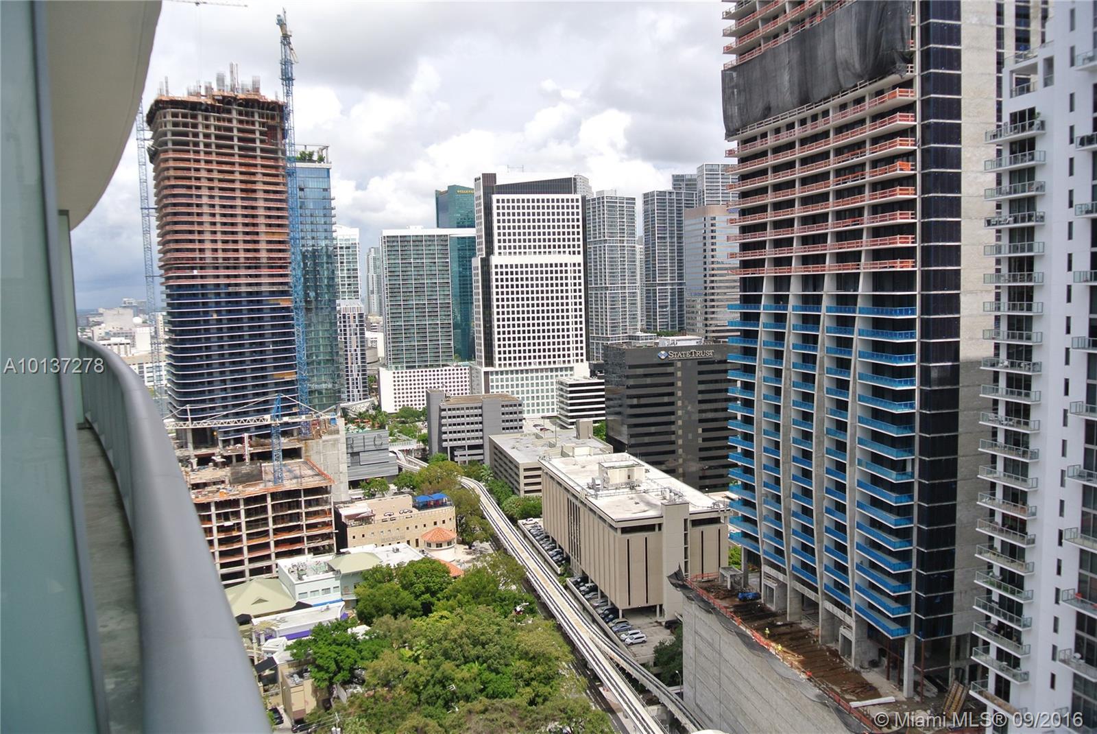 1100 Miami ave-2801 miami--fl-33130-a10137278-Pic17