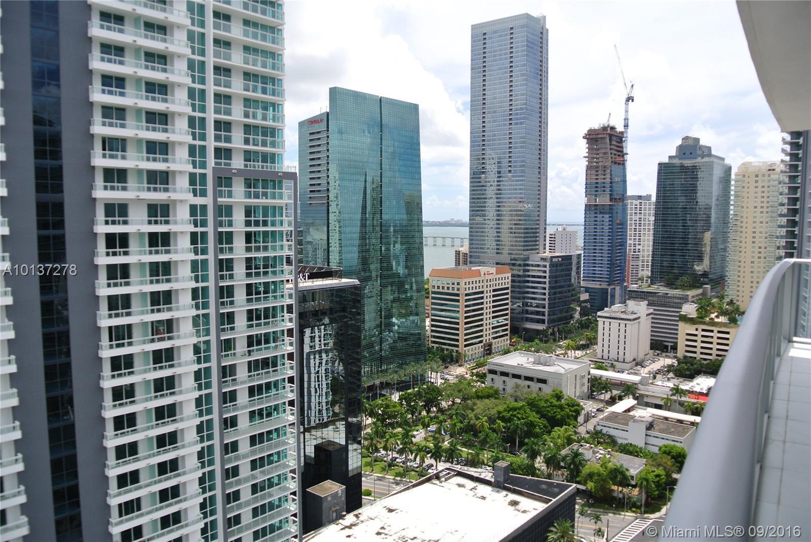 1100 Miami ave-2801 miami--fl-33130-a10137278-Pic18