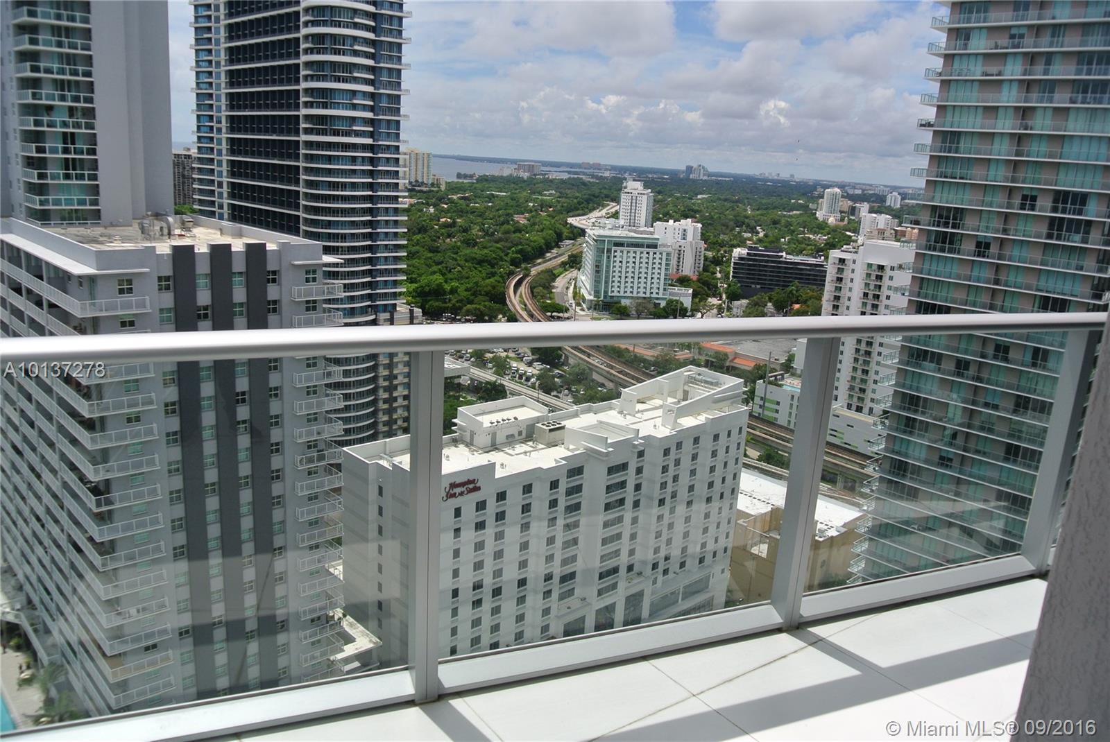 1100 Miami ave-2801 miami--fl-33130-a10137278-Pic19