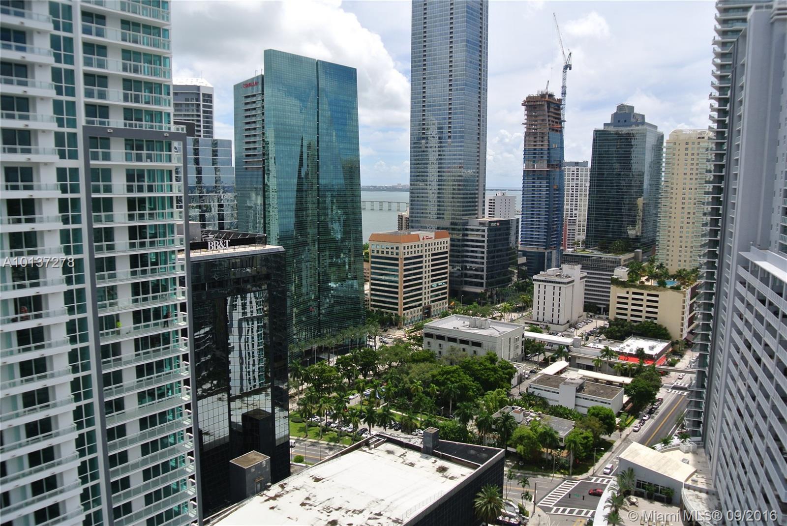 1100 Miami ave-2801 miami--fl-33130-a10137278-Pic20