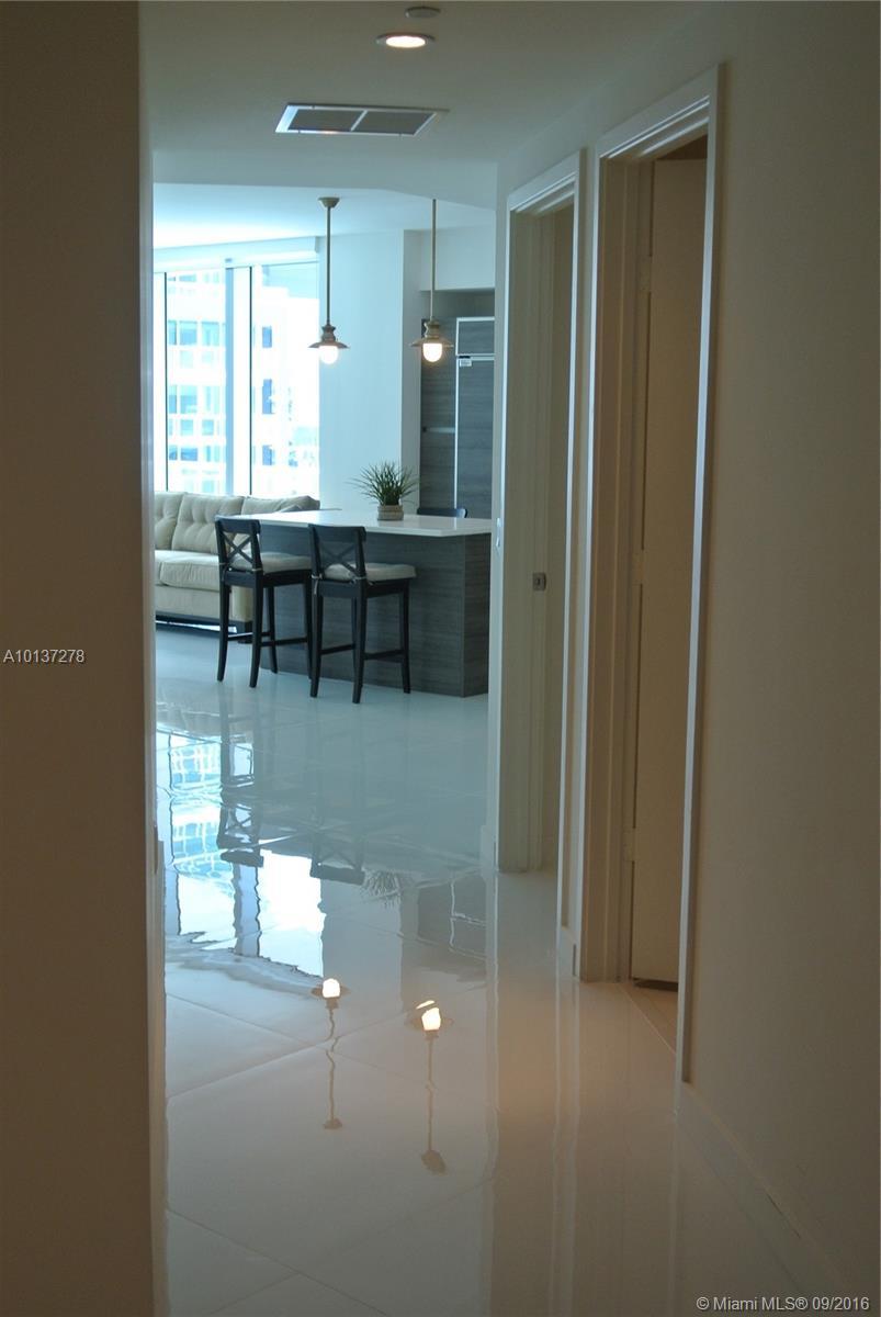 1100 Miami ave-2801 miami--fl-33130-a10137278-Pic06