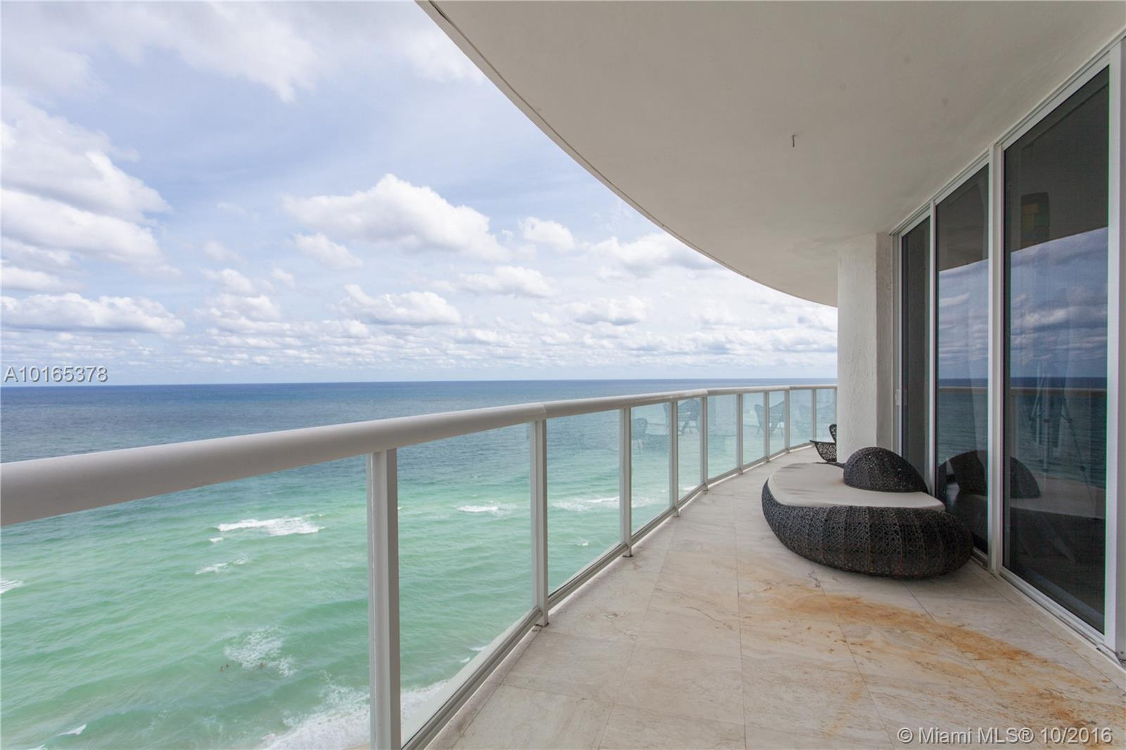 18671 Collins ave-1702 sunny-isles-beach--fl-33160-a10165378-Pic01