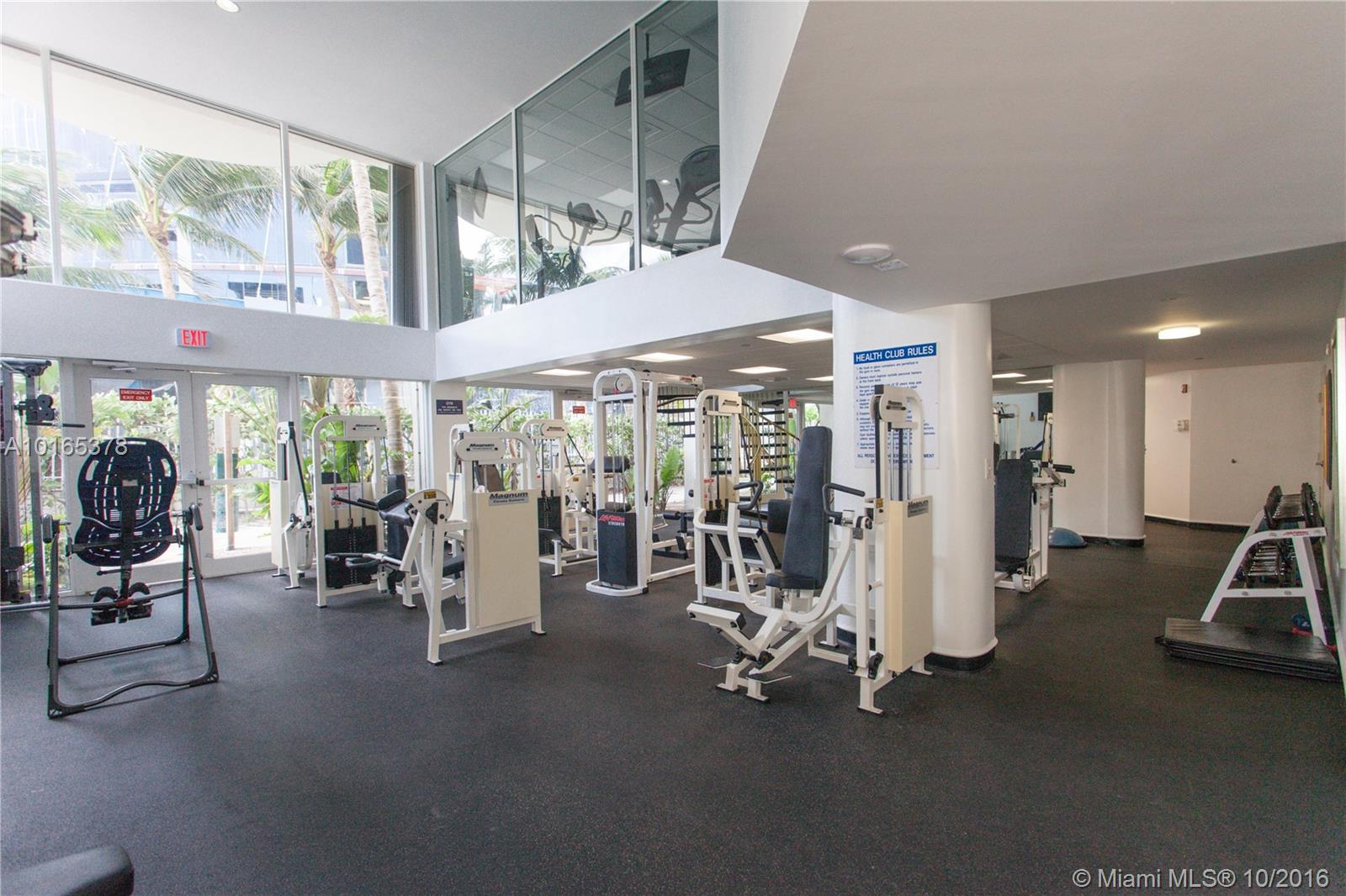 18671 Collins ave-1702 sunny-isles-beach--fl-33160-a10165378-Pic10