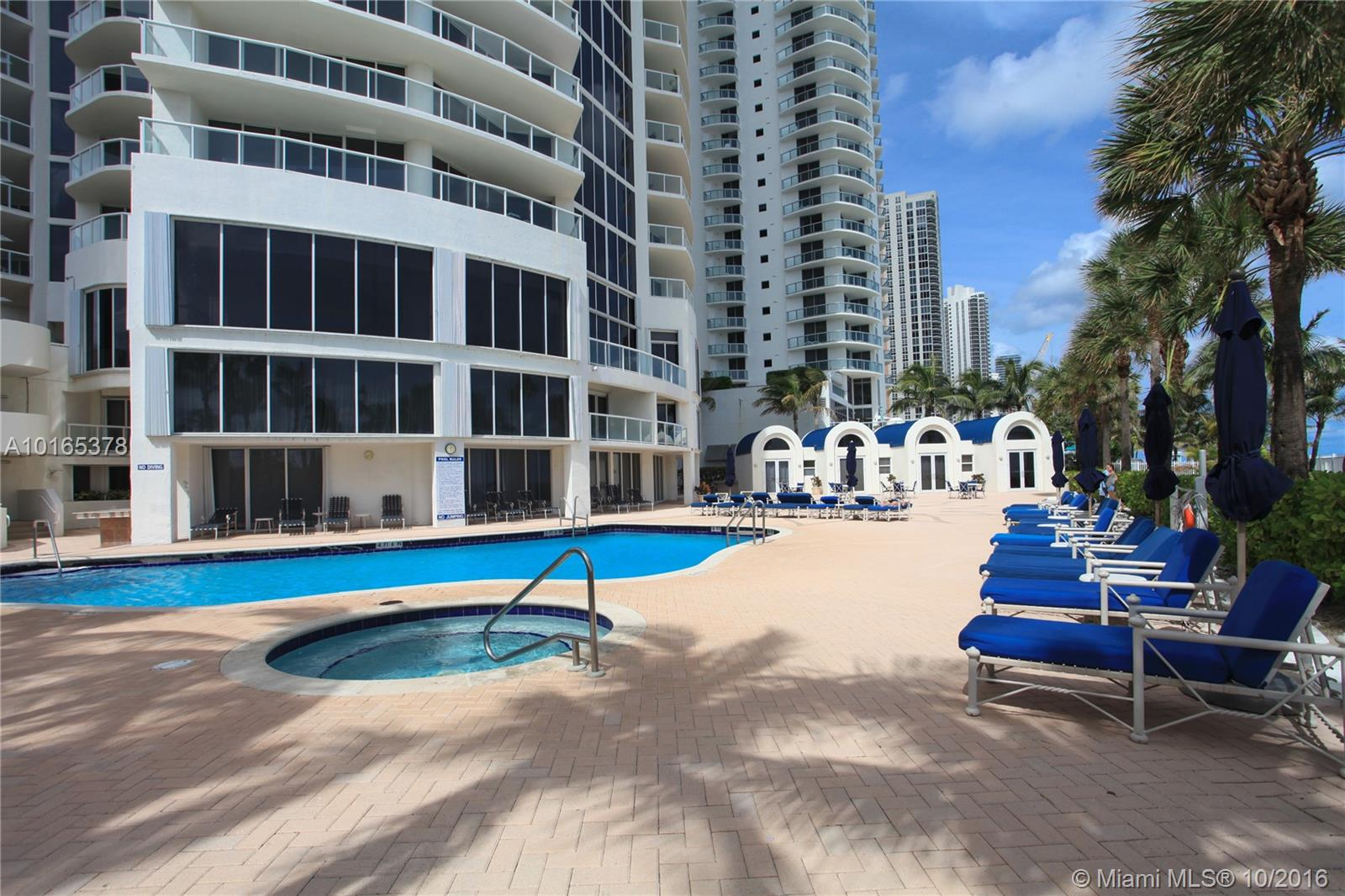 18671 Collins ave-1702 sunny-isles-beach--fl-33160-a10165378-Pic11