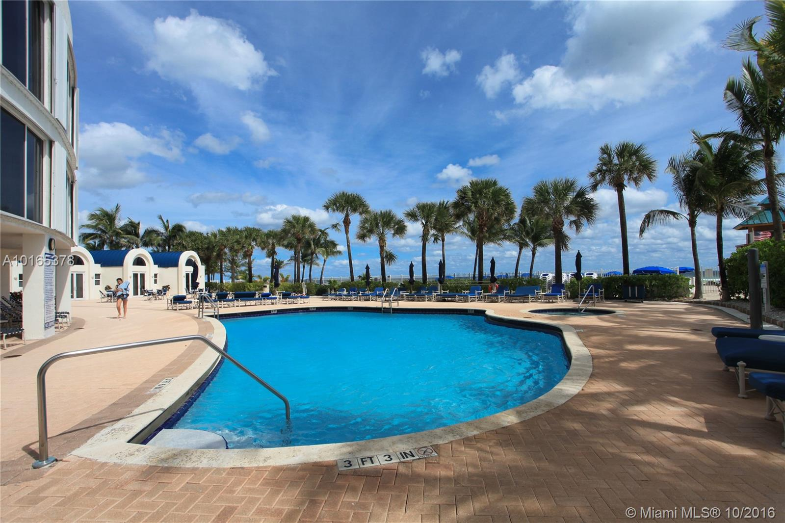 18671 Collins ave-1702 sunny-isles-beach--fl-33160-a10165378-Pic12