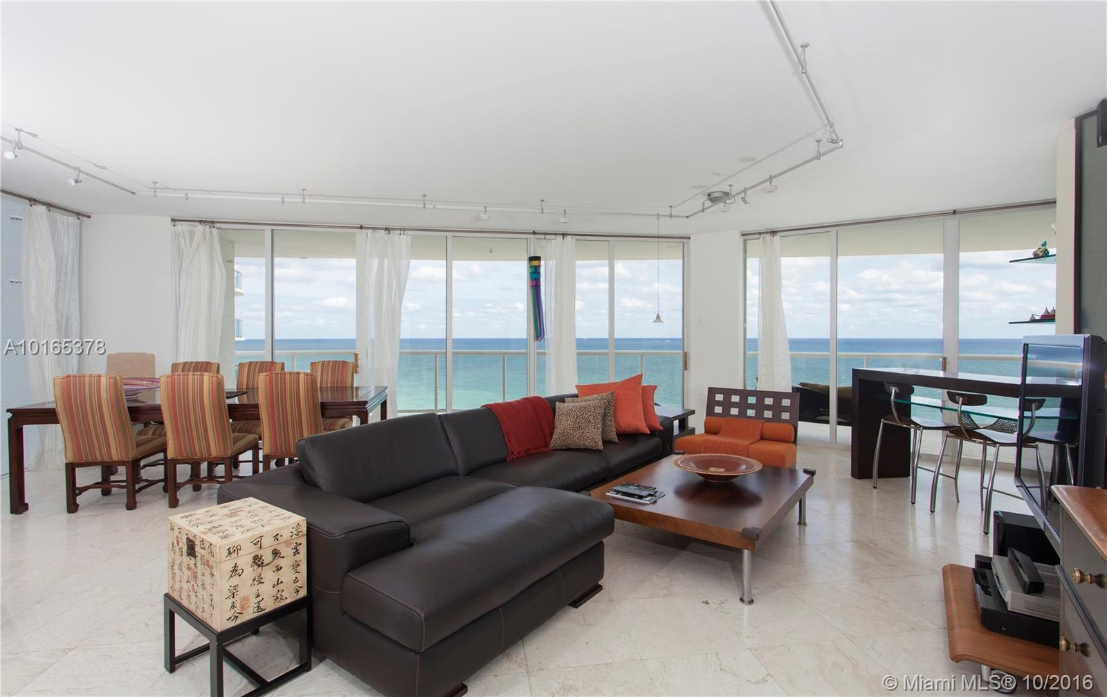 18671 Collins ave-1702 sunny-isles-beach--fl-33160-a10165378-Pic13
