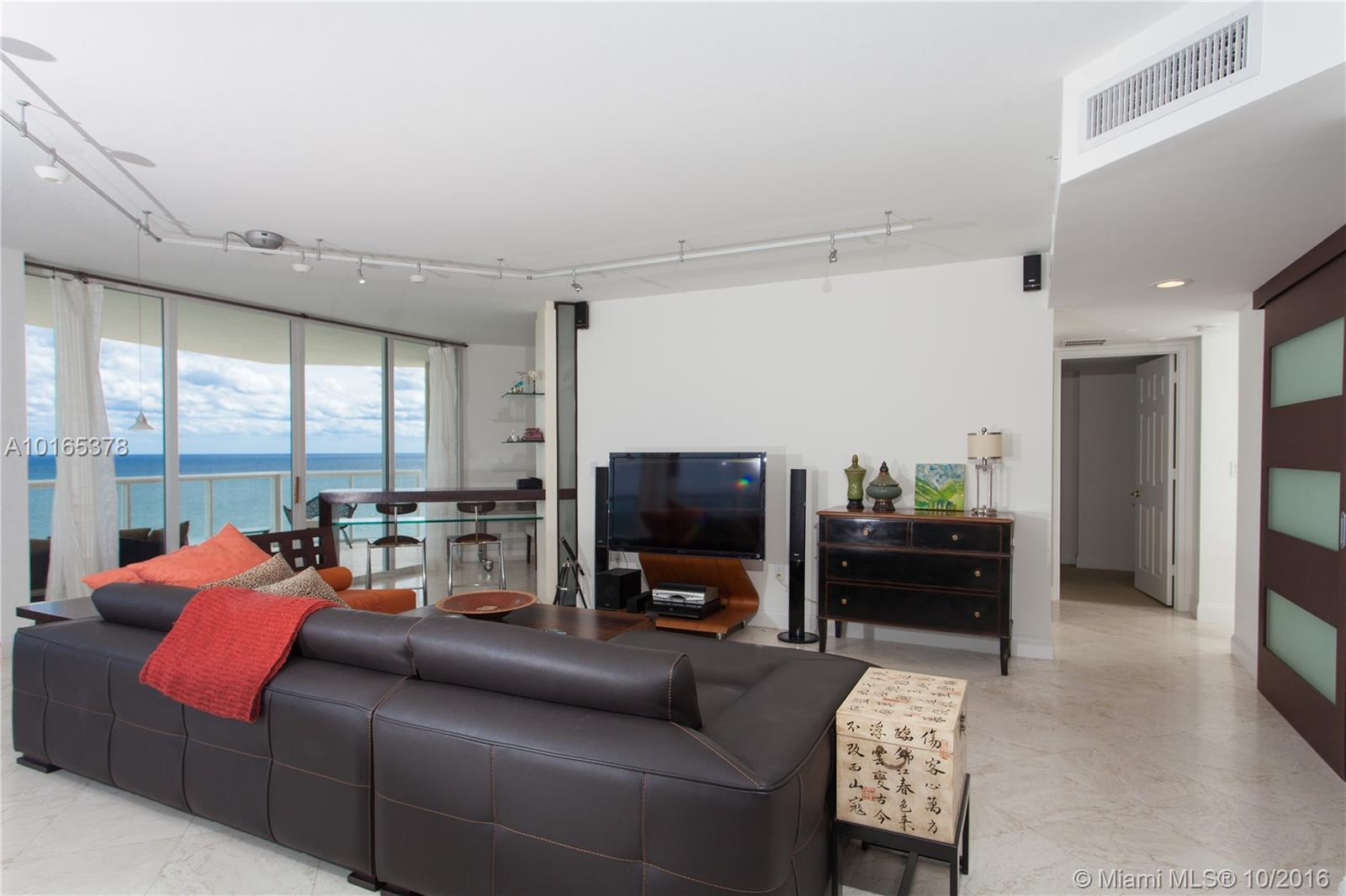 18671 Collins ave-1702 sunny-isles-beach--fl-33160-a10165378-Pic14