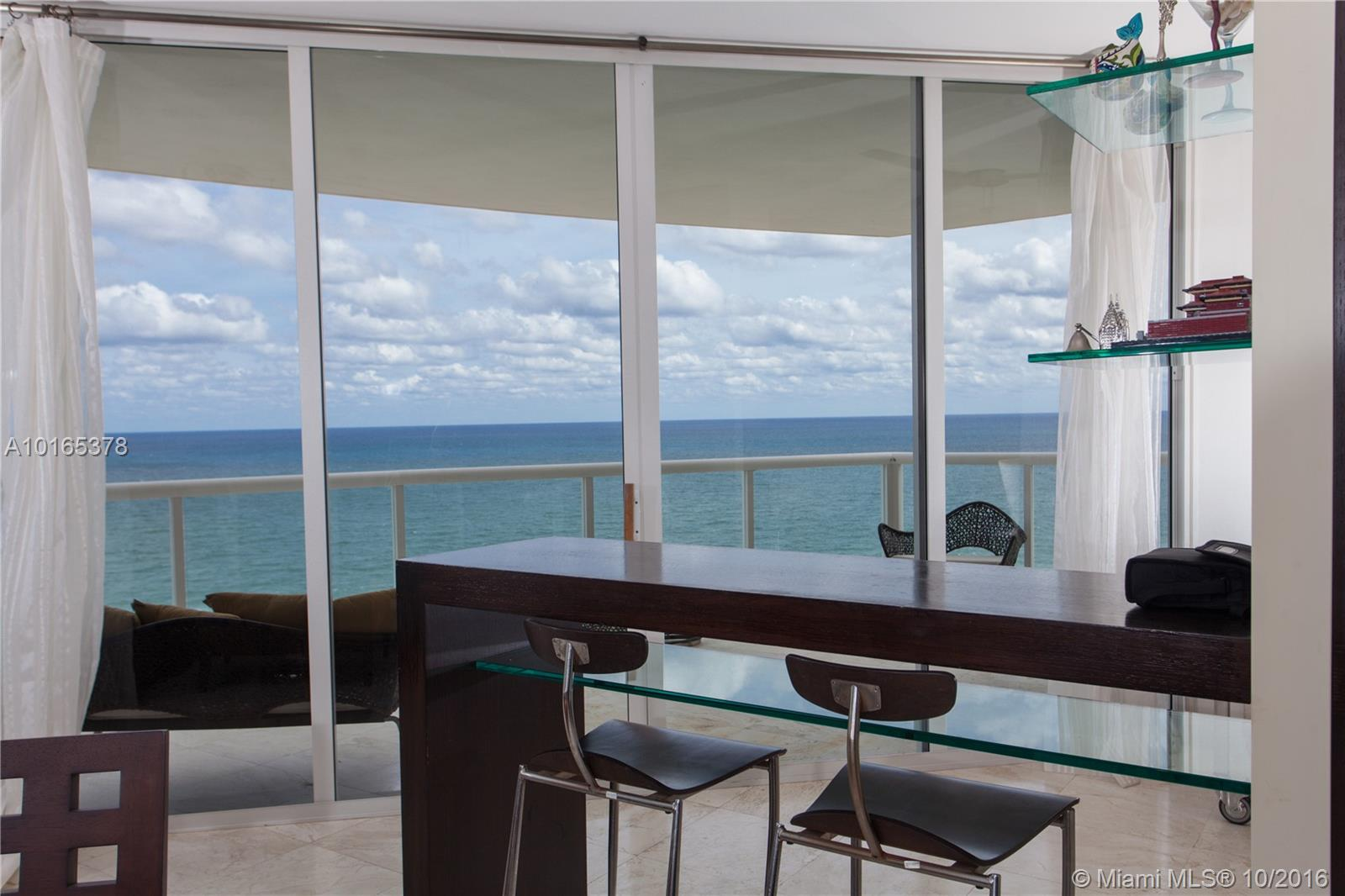 18671 Collins ave-1702 sunny-isles-beach--fl-33160-a10165378-Pic16
