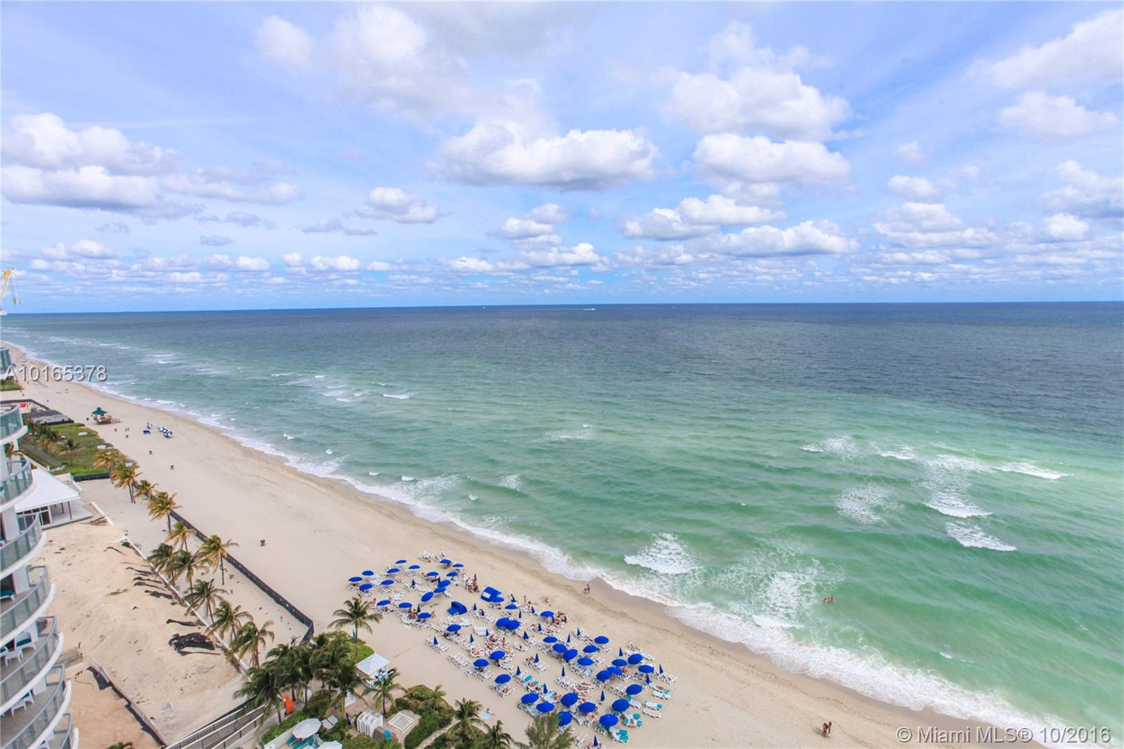 18671 Collins ave-1702 sunny-isles-beach--fl-33160-a10165378-Pic17