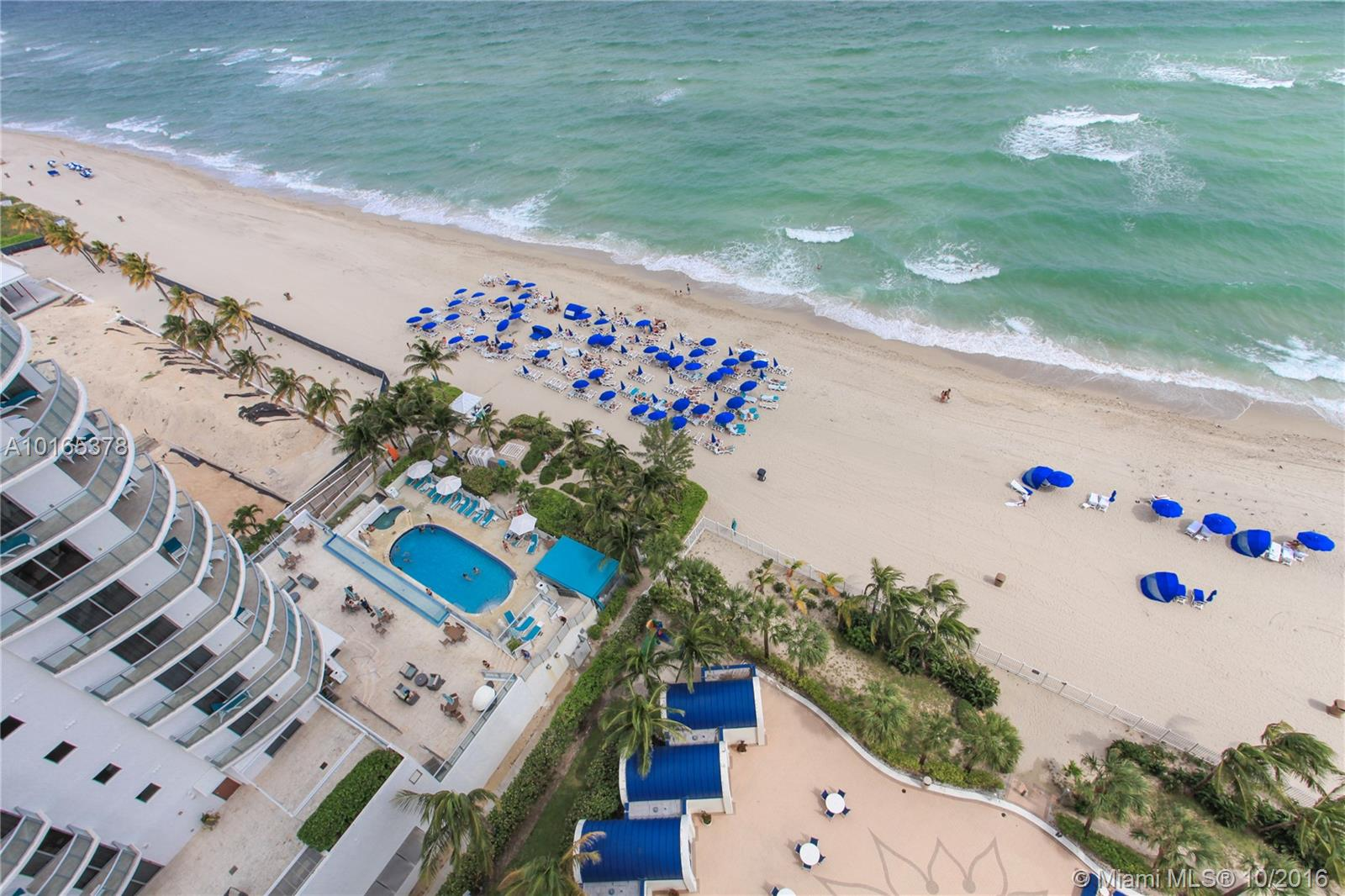 18671 Collins ave-1702 sunny-isles-beach--fl-33160-a10165378-Pic18