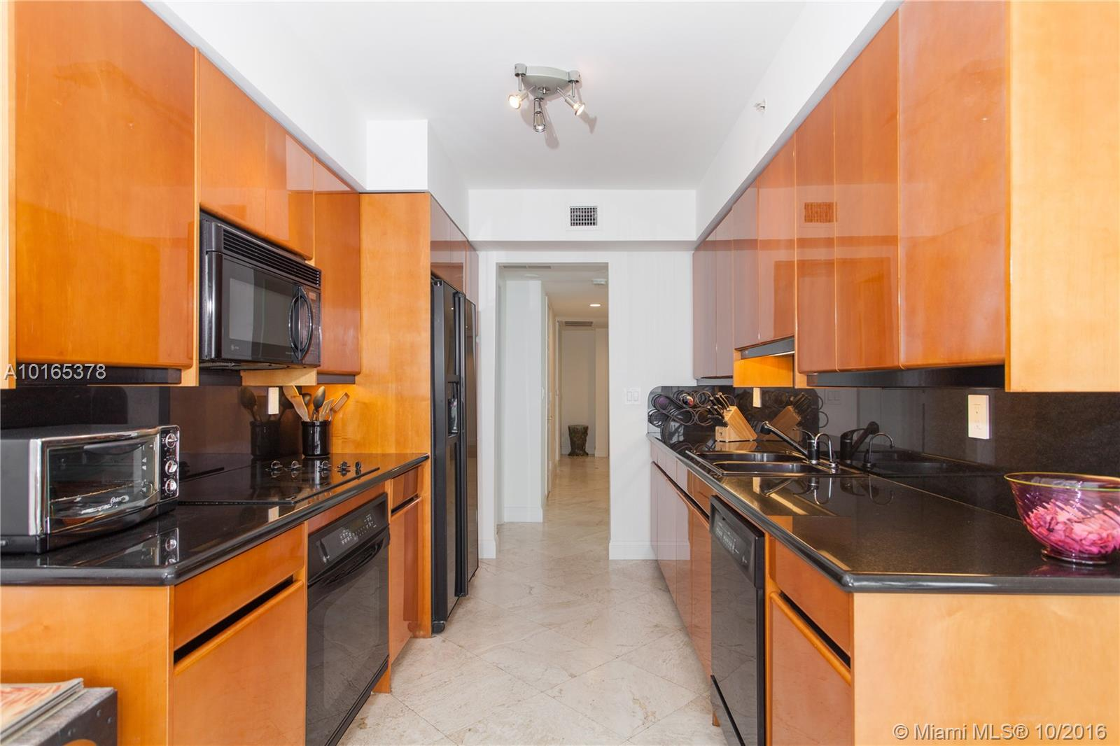 18671 Collins ave-1702 sunny-isles-beach--fl-33160-a10165378-Pic19