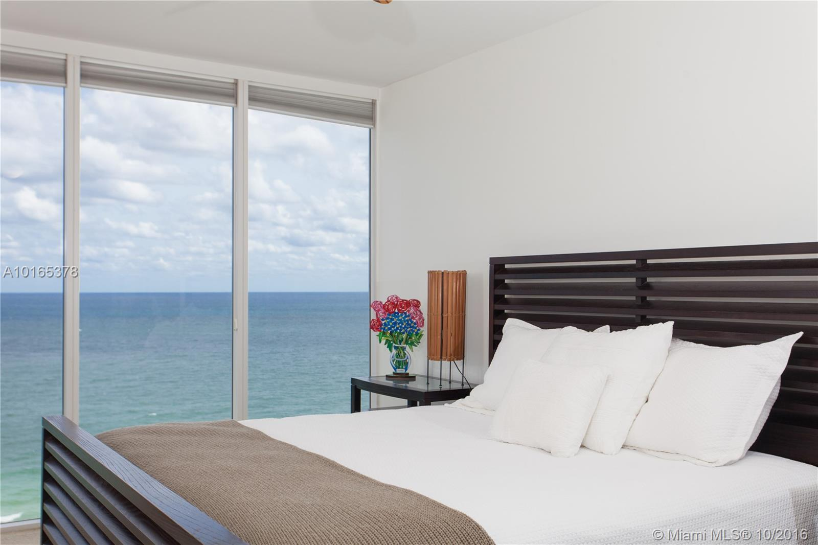 18671 Collins ave-1702 sunny-isles-beach--fl-33160-a10165378-Pic02