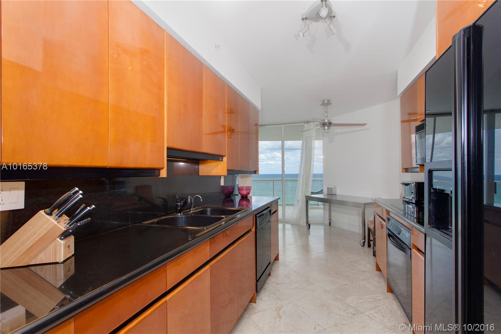 18671 Collins ave-1702 sunny-isles-beach--fl-33160-a10165378-Pic20