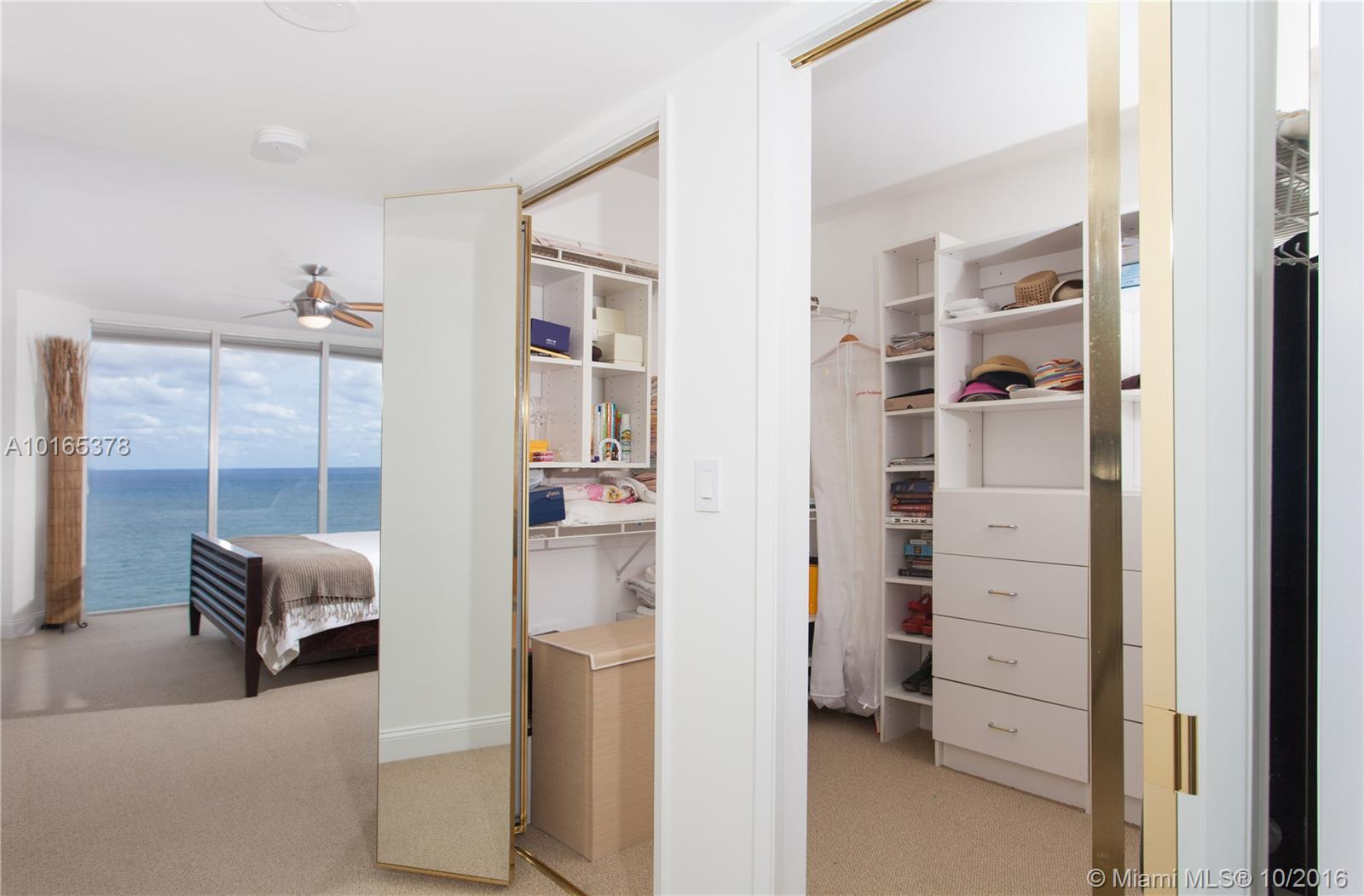 18671 Collins ave-1702 sunny-isles-beach--fl-33160-a10165378-Pic21
