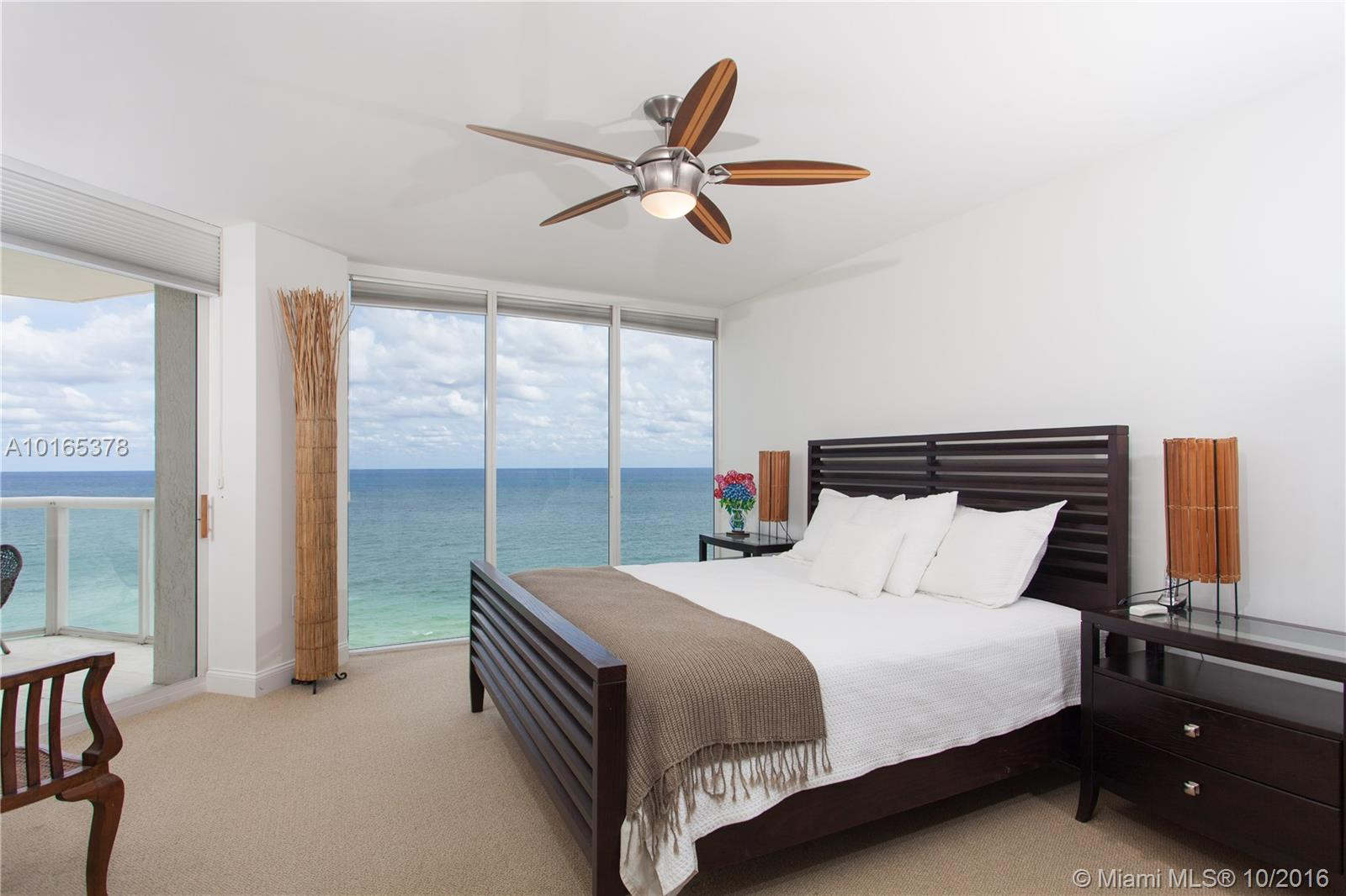 18671 Collins ave-1702 sunny-isles-beach--fl-33160-a10165378-Pic22