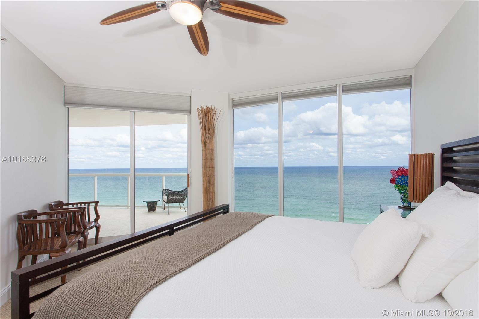 18671 Collins ave-1702 sunny-isles-beach--fl-33160-a10165378-Pic23