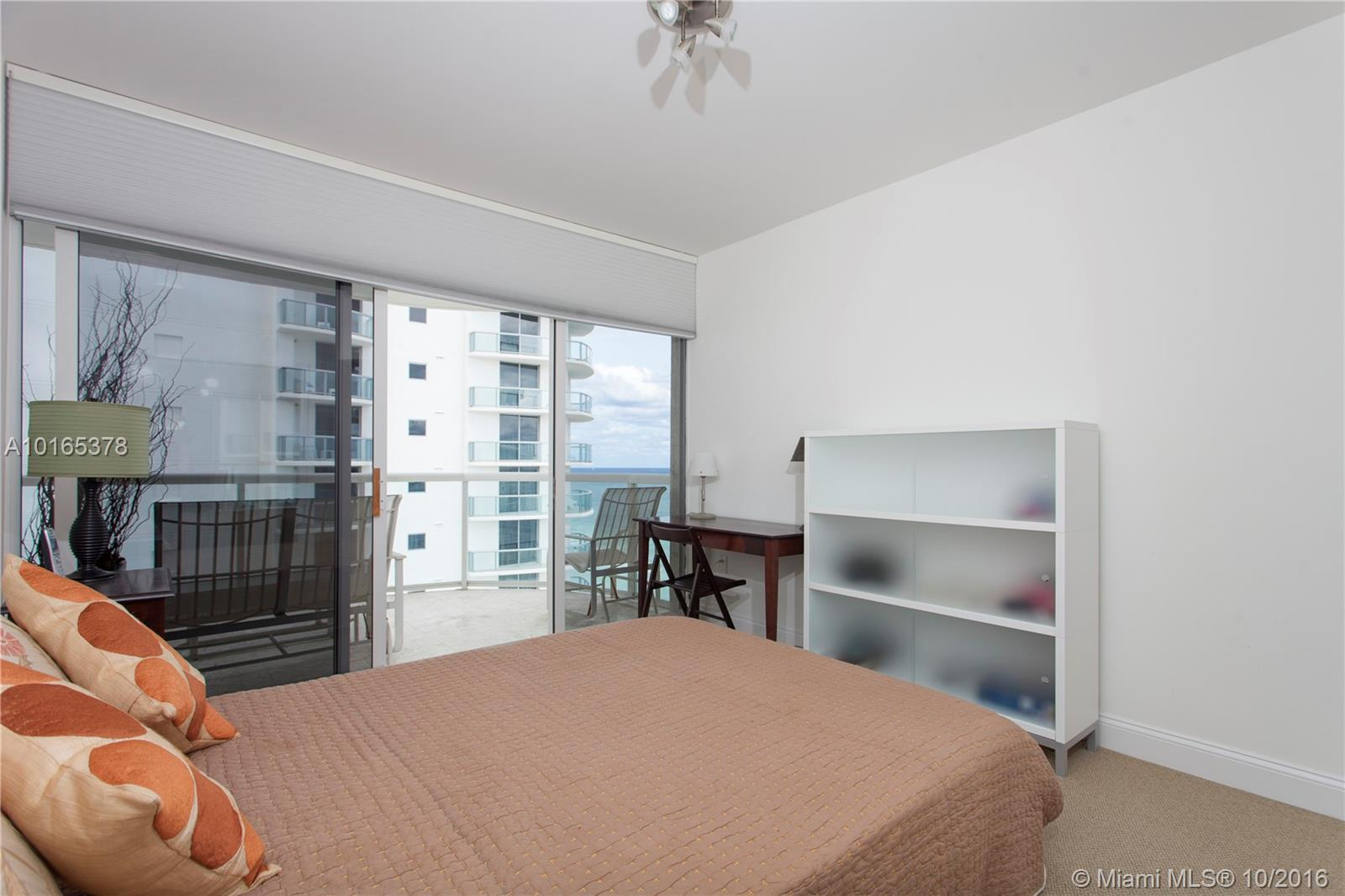 18671 Collins ave-1702 sunny-isles-beach--fl-33160-a10165378-Pic24