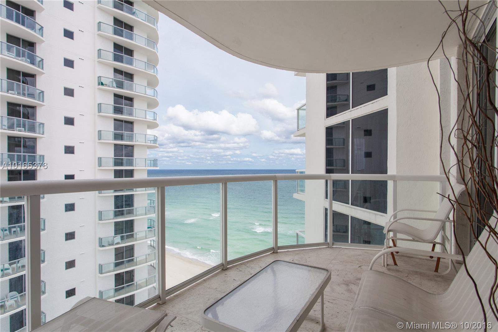 18671 Collins ave-1702 sunny-isles-beach--fl-33160-a10165378-Pic25