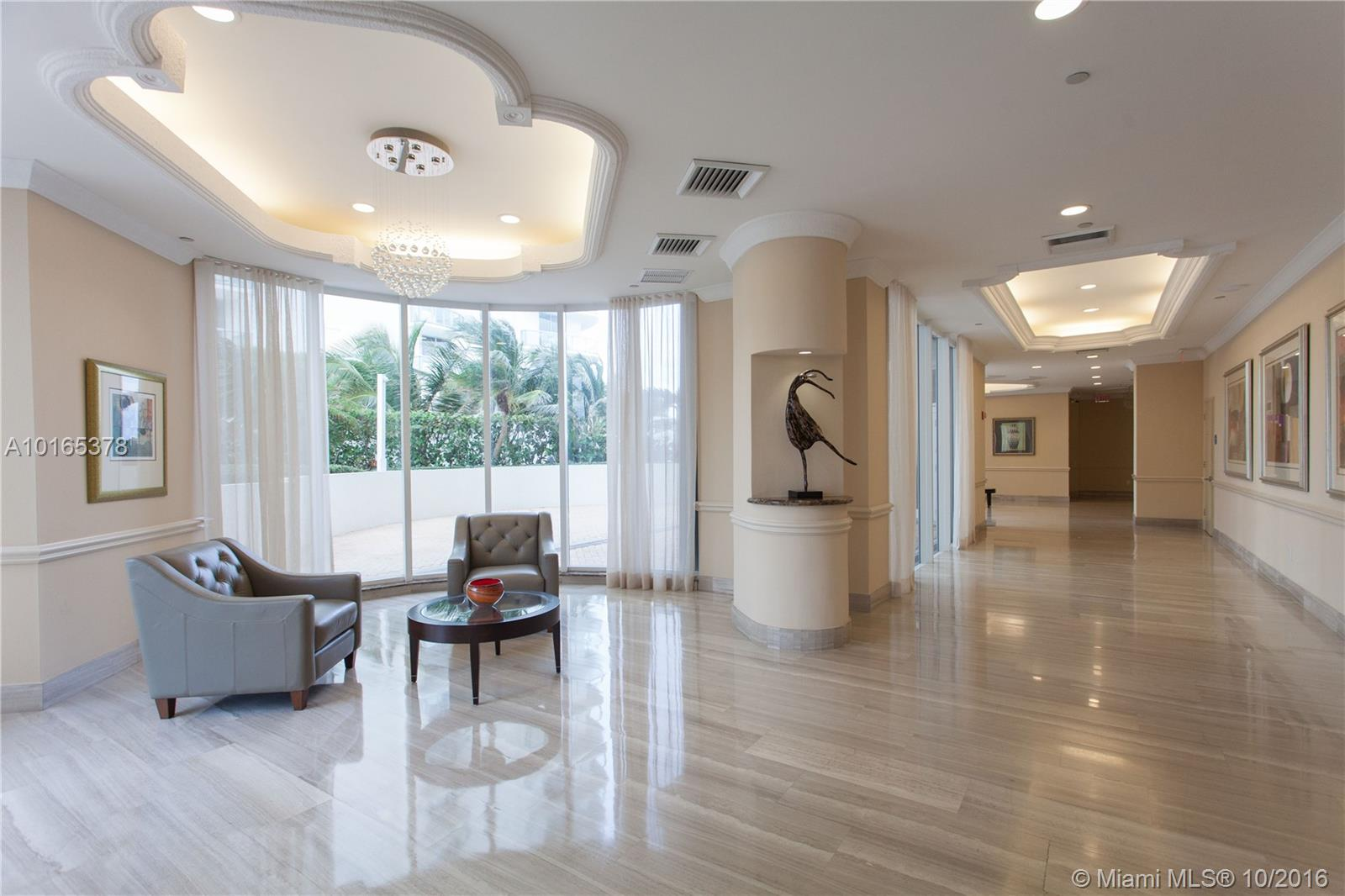 18671 Collins ave-1702 sunny-isles-beach--fl-33160-a10165378-Pic28