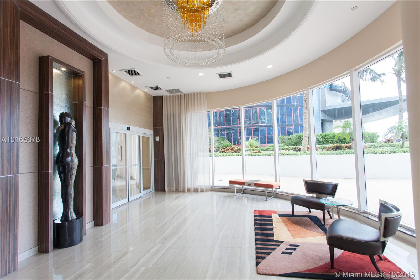 18671 Collins ave-1702 sunny-isles-beach--fl-33160-a10165378-Pic29