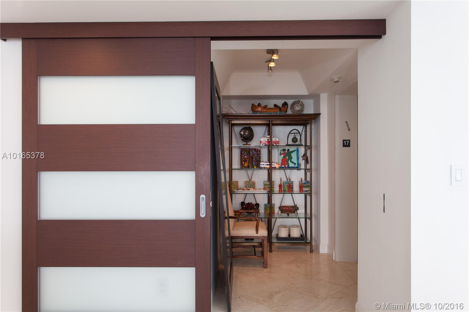 18671 Collins ave-1702 sunny-isles-beach--fl-33160-a10165378-Pic03