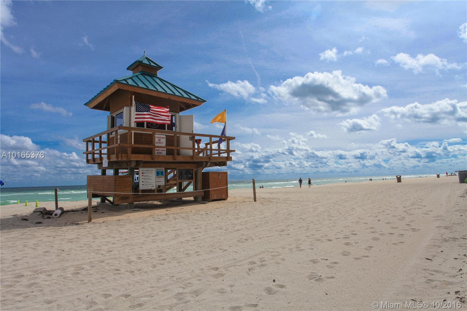 18671 Collins ave-1702 sunny-isles-beach--fl-33160-a10165378-Pic30