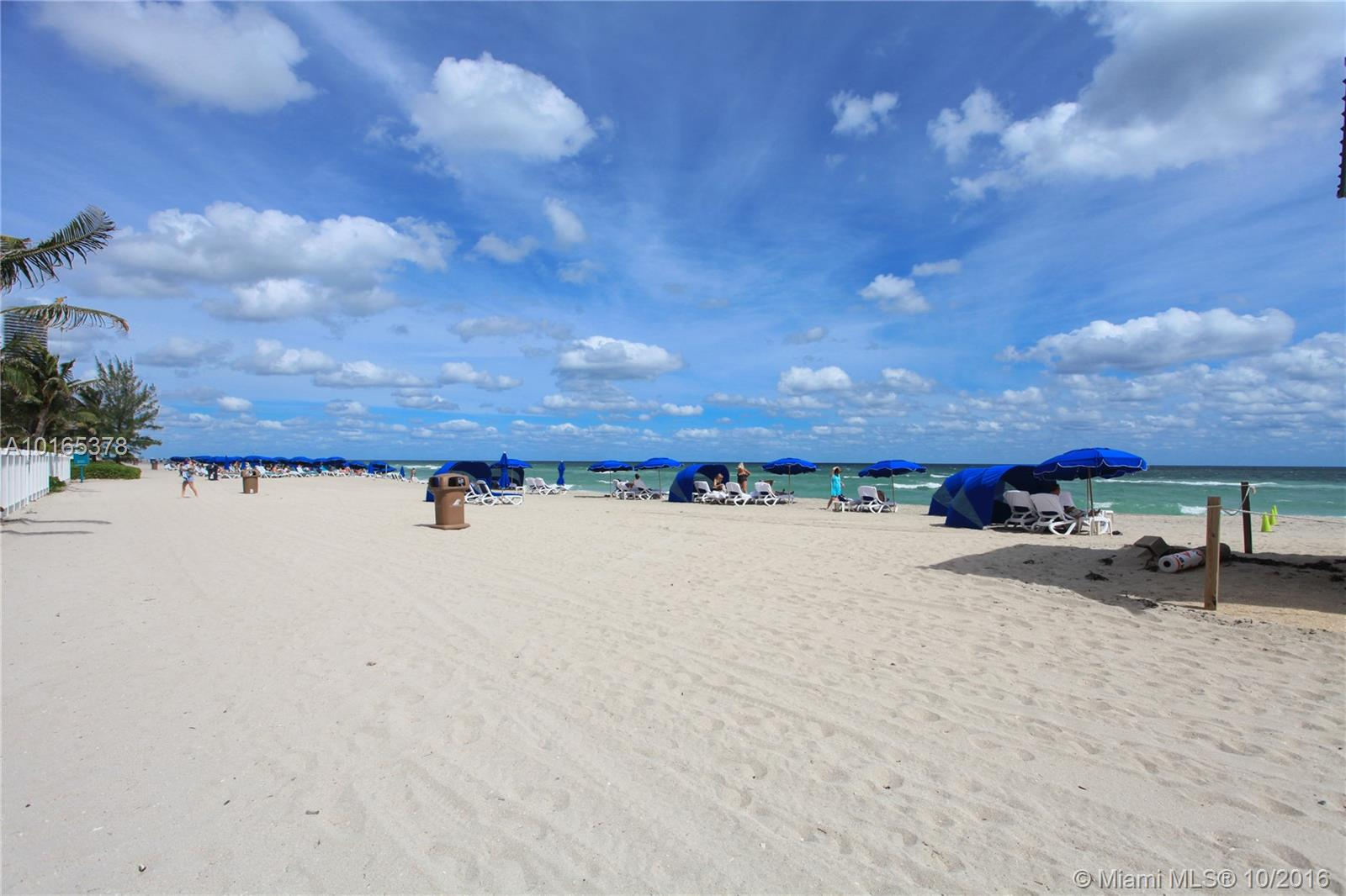 18671 Collins ave-1702 sunny-isles-beach--fl-33160-a10165378-Pic31