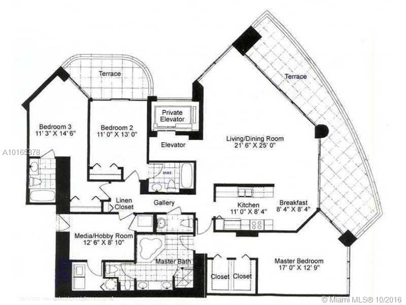 18671 Collins ave-1702 sunny-isles-beach--fl-33160-a10165378-Pic32