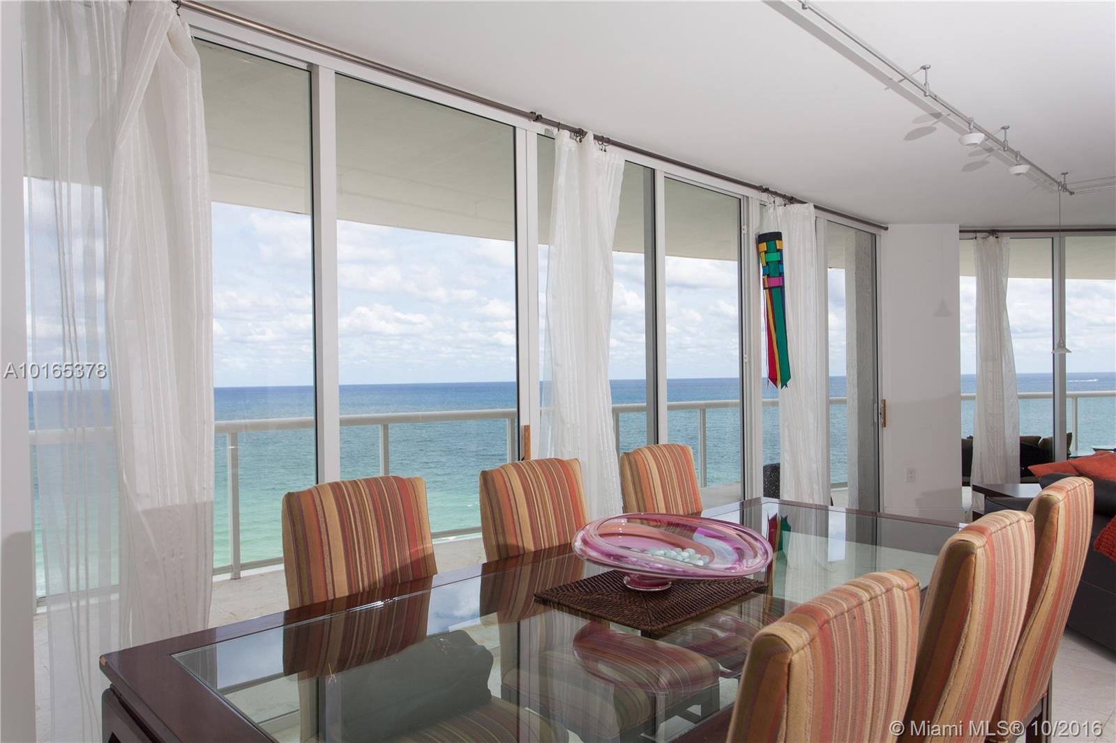 18671 Collins ave-1702 sunny-isles-beach--fl-33160-a10165378-Pic05