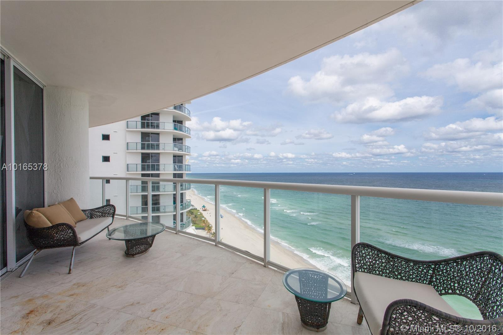 18671 Collins ave-1702 sunny-isles-beach--fl-33160-a10165378-Pic06