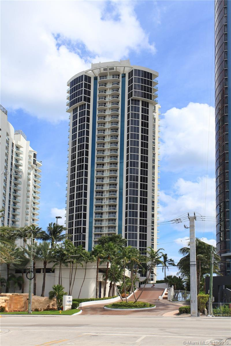 18671 Collins ave-1702 sunny-isles-beach--fl-33160-a10165378-Pic07
