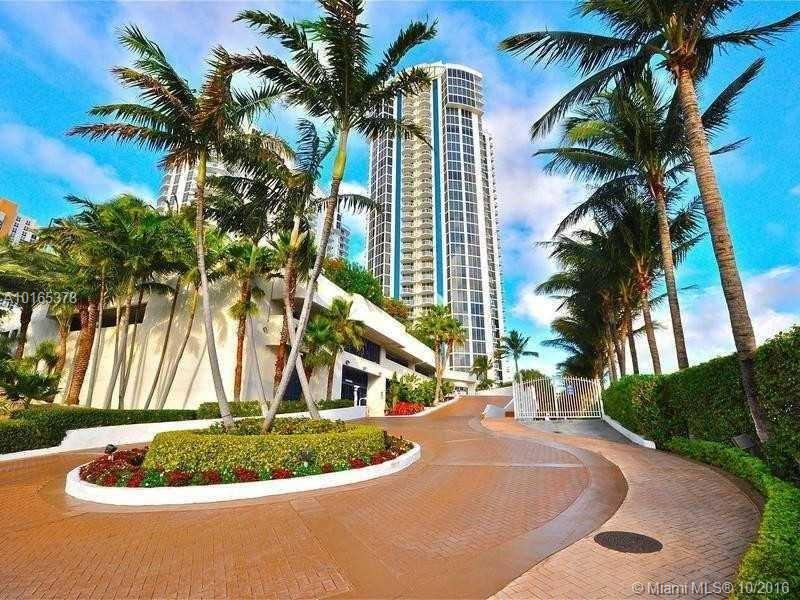 18671 Collins ave-1702 sunny-isles-beach--fl-33160-a10165378-Pic08