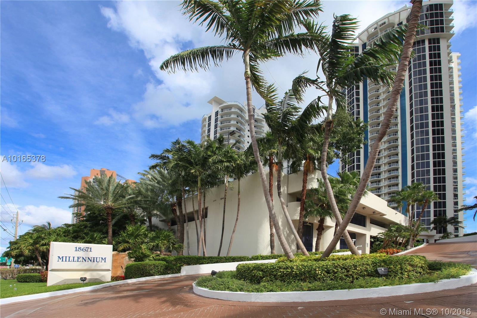 18671 Collins ave-1702 sunny-isles-beach--fl-33160-a10165378-Pic09