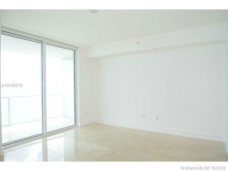 3951 S Ocean Dr #602, Hollywood FL, 33019