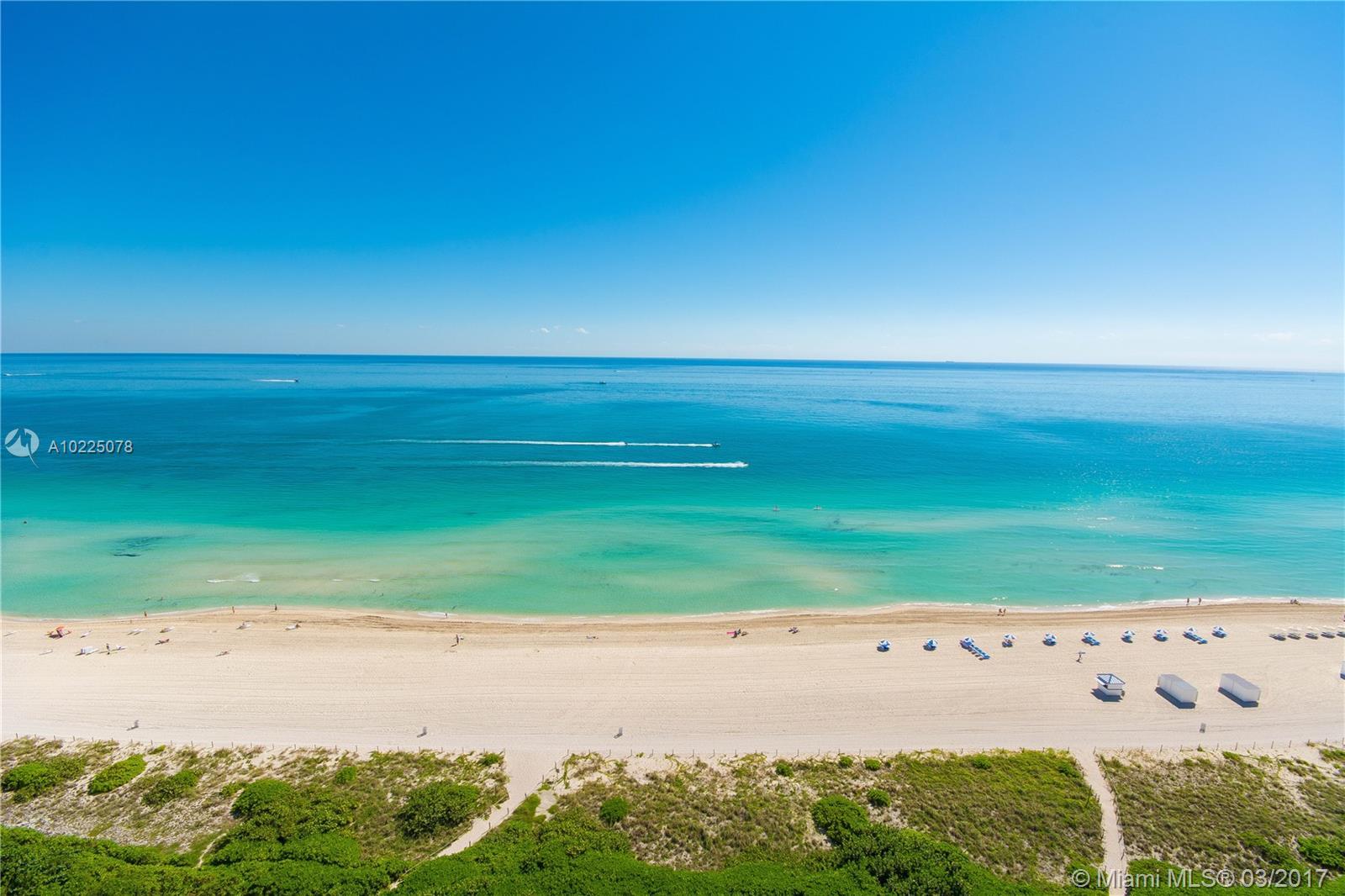 5959 Collins ave-PH2007 miami-beach--fl-33140-a10225078-Pic02