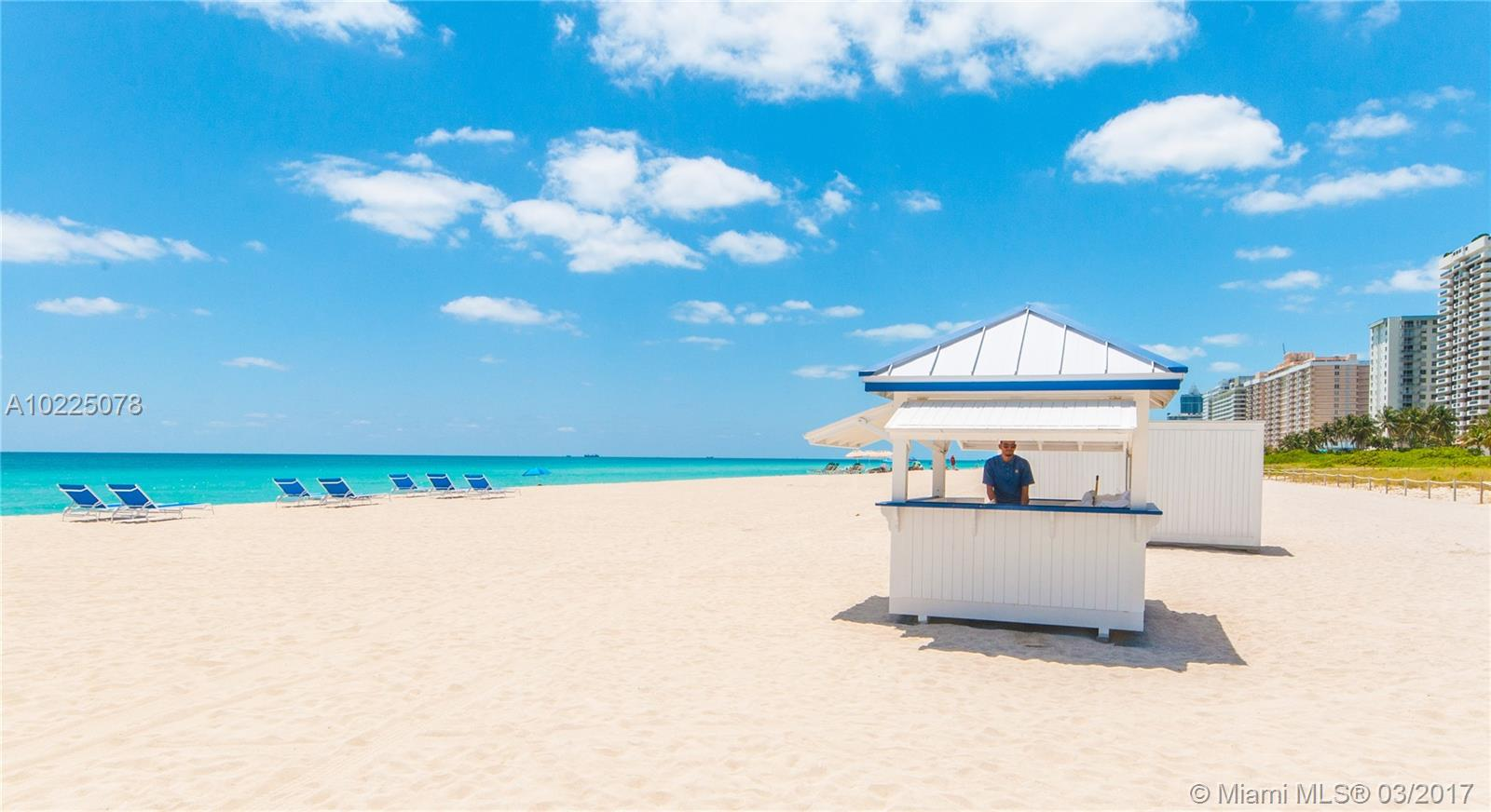 5959 Collins ave-PH2007 miami-beach--fl-33140-a10225078-Pic30