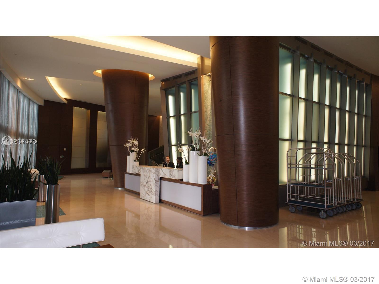 18201 Collins ave-4109 sunny-isles-beach--fl-33160-a10245278-Pic01