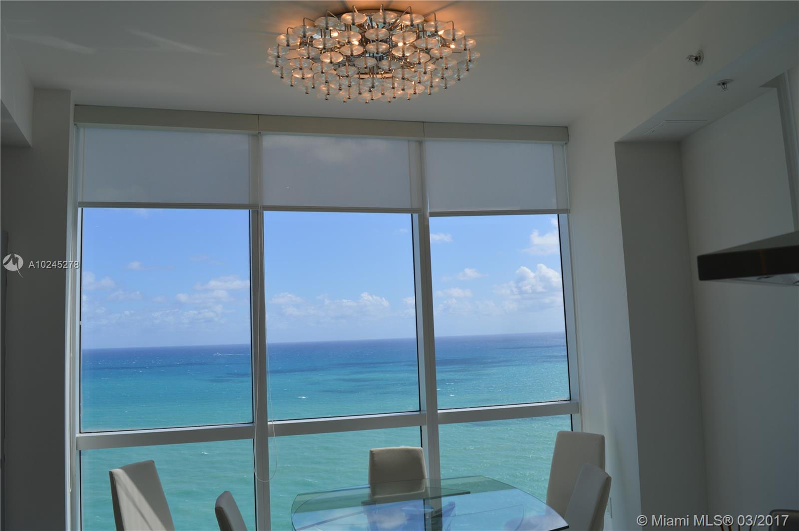 18201 Collins ave-4109 sunny-isles-beach--fl-33160-a10245278-Pic10