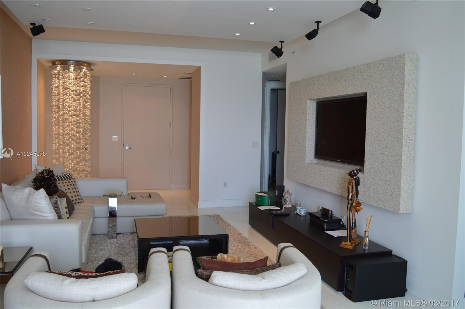 18201 Collins ave-4109 sunny-isles-beach--fl-33160-a10245278-Pic11