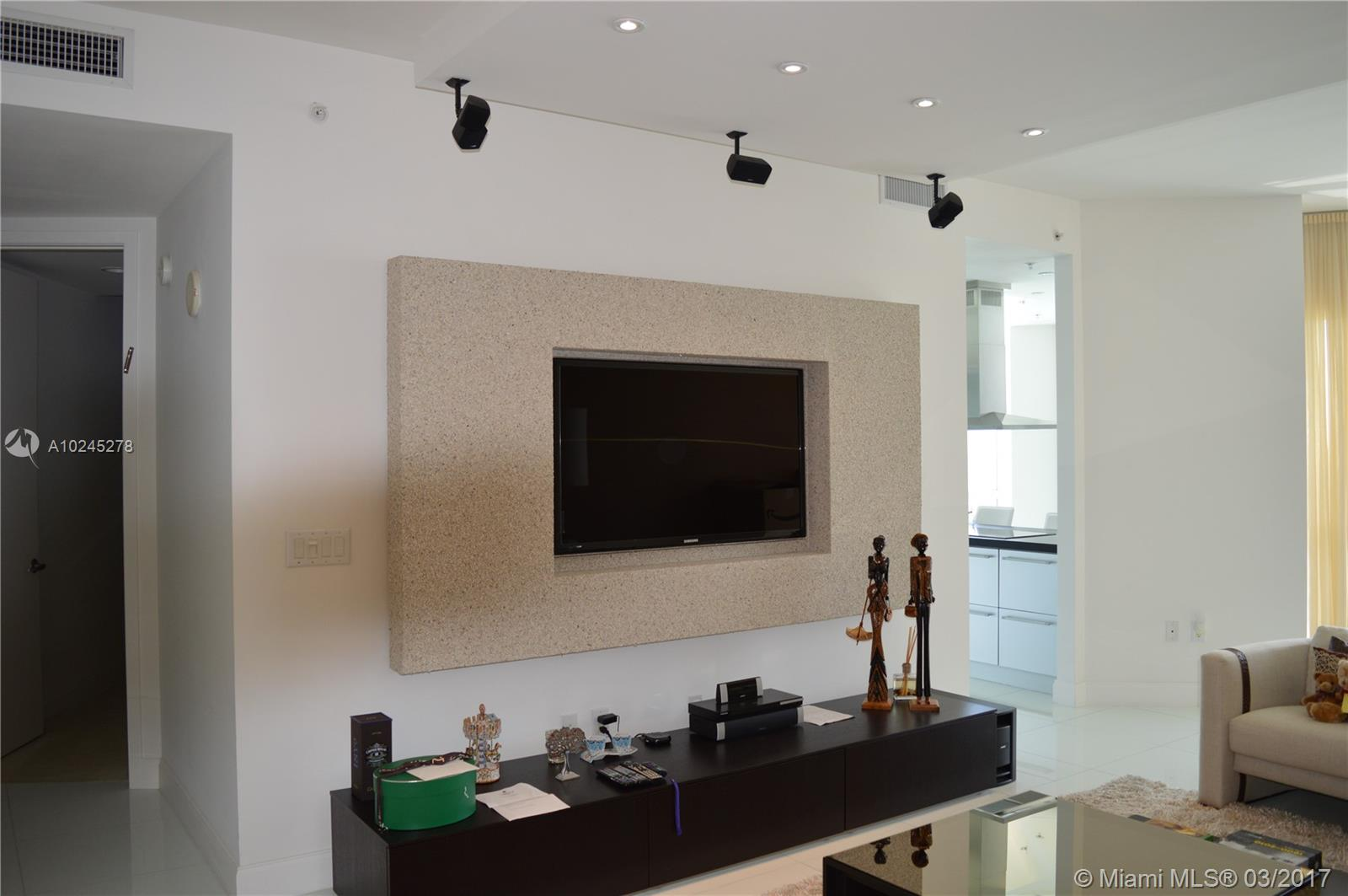 18201 Collins ave-4109 sunny-isles-beach--fl-33160-a10245278-Pic12