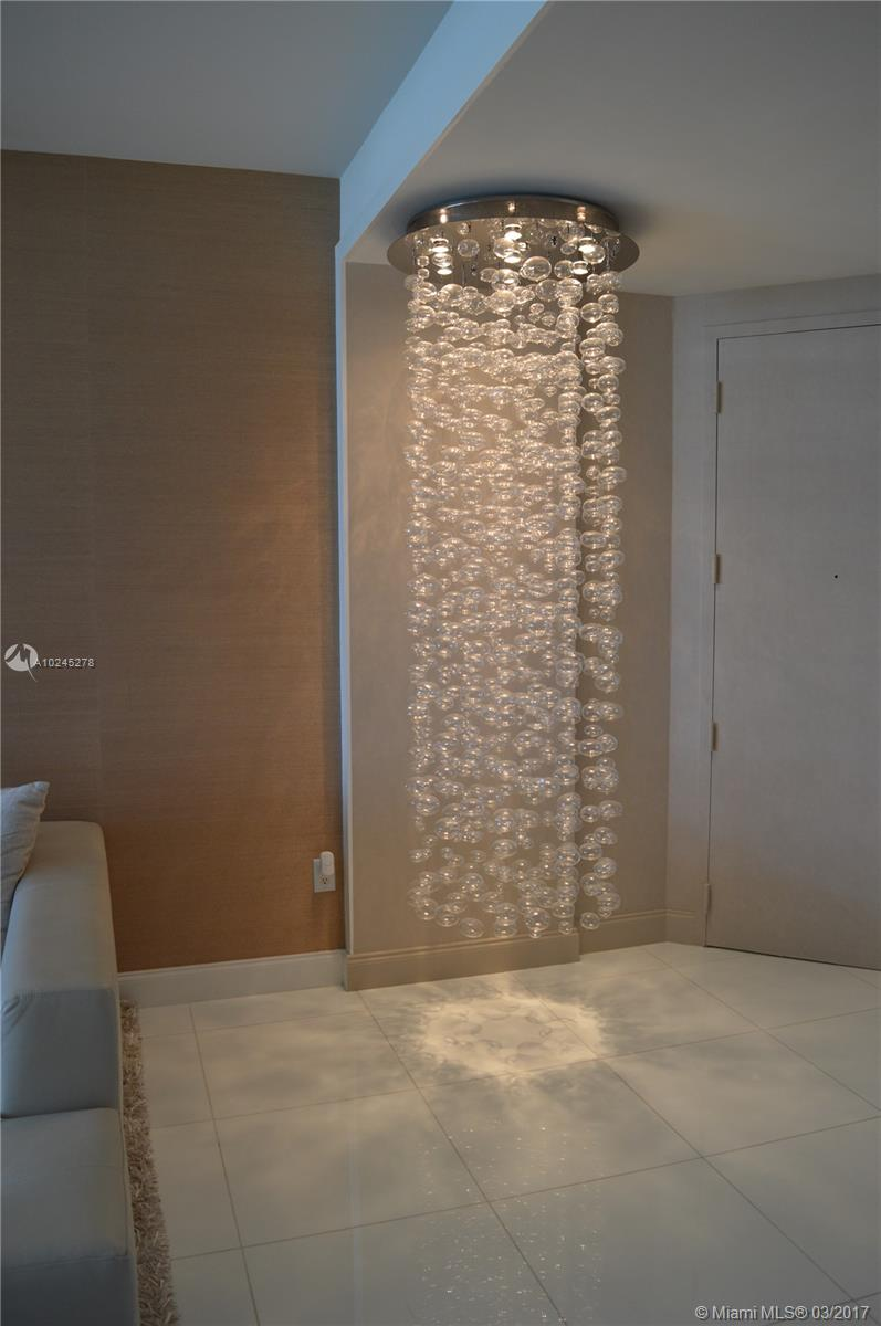 18201 Collins ave-4109 sunny-isles-beach--fl-33160-a10245278-Pic13
