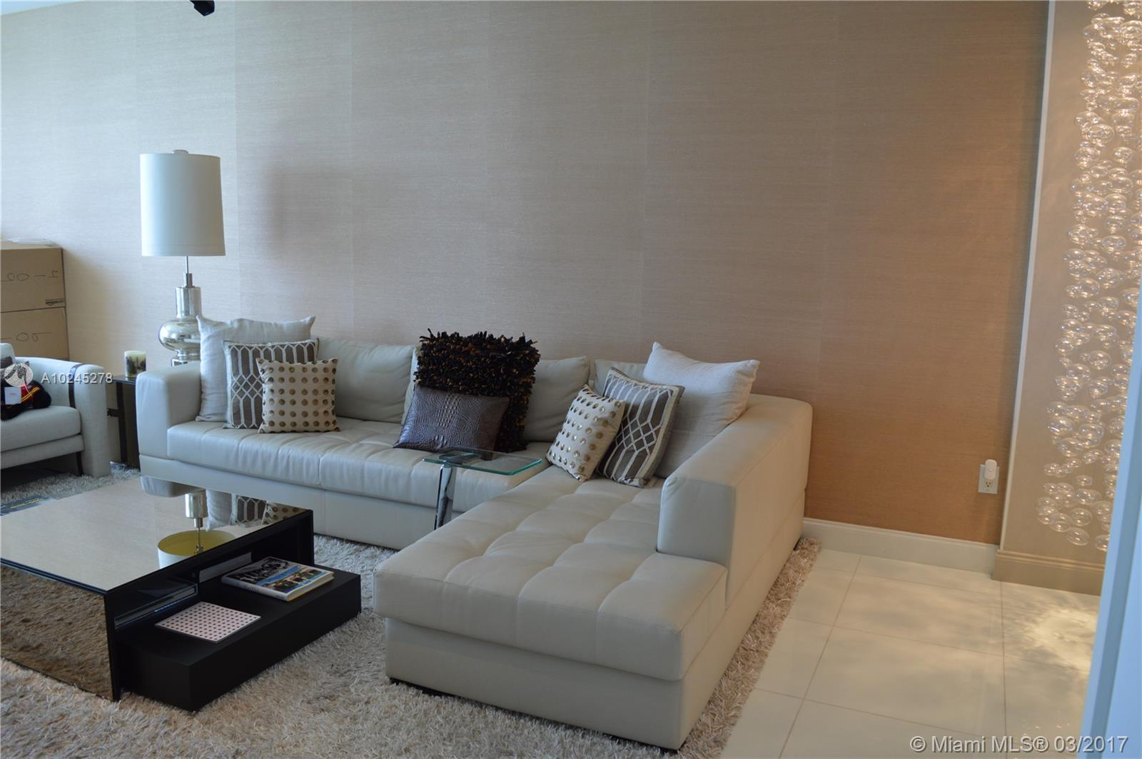 18201 Collins ave-4109 sunny-isles-beach--fl-33160-a10245278-Pic14