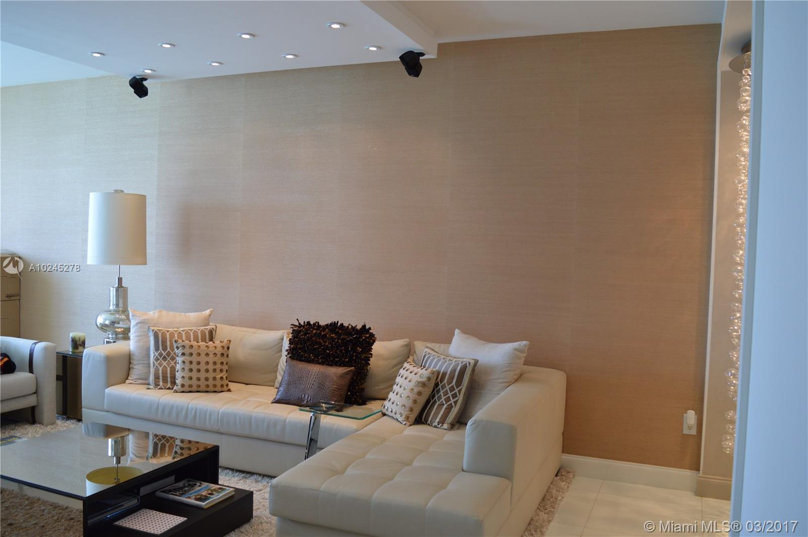18201 Collins ave-4109 sunny-isles-beach--fl-33160-a10245278-Pic15