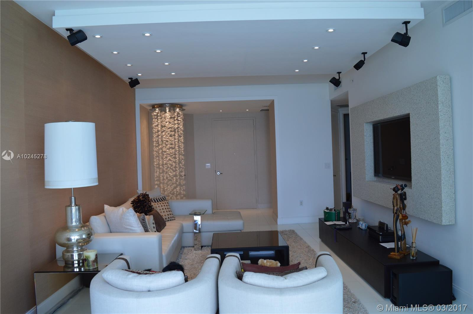 18201 Collins ave-4109 sunny-isles-beach--fl-33160-a10245278-Pic16