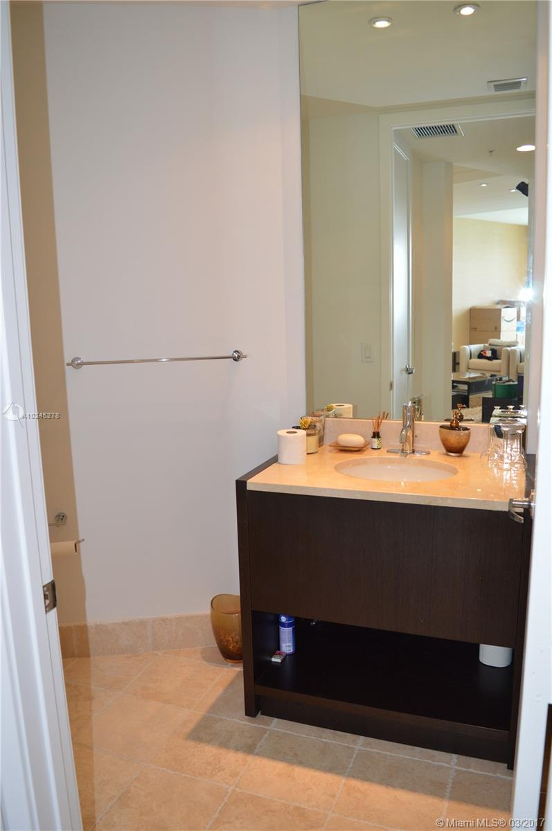 18201 Collins ave-4109 sunny-isles-beach--fl-33160-a10245278-Pic17