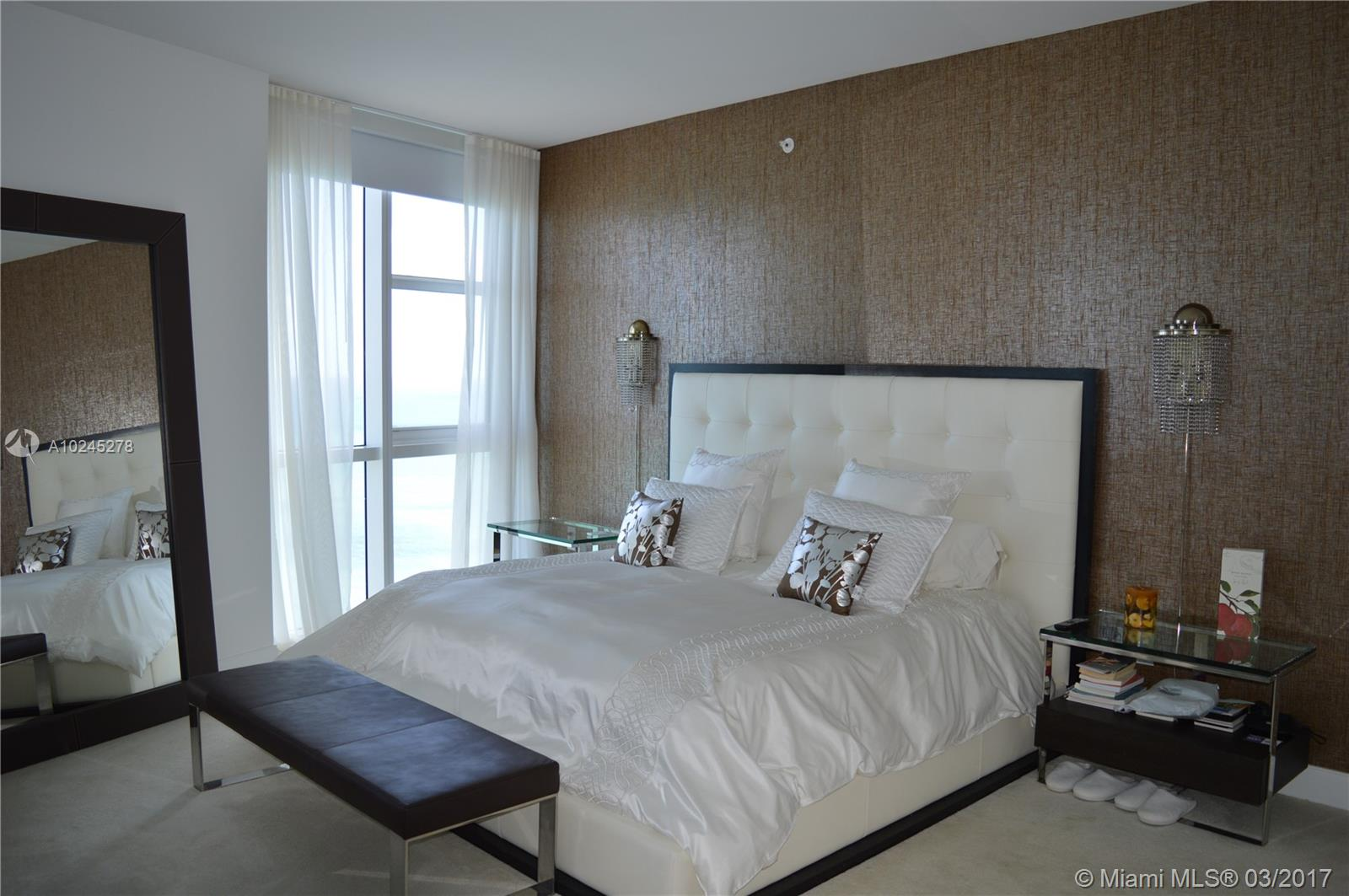 18201 Collins ave-4109 sunny-isles-beach--fl-33160-a10245278-Pic18