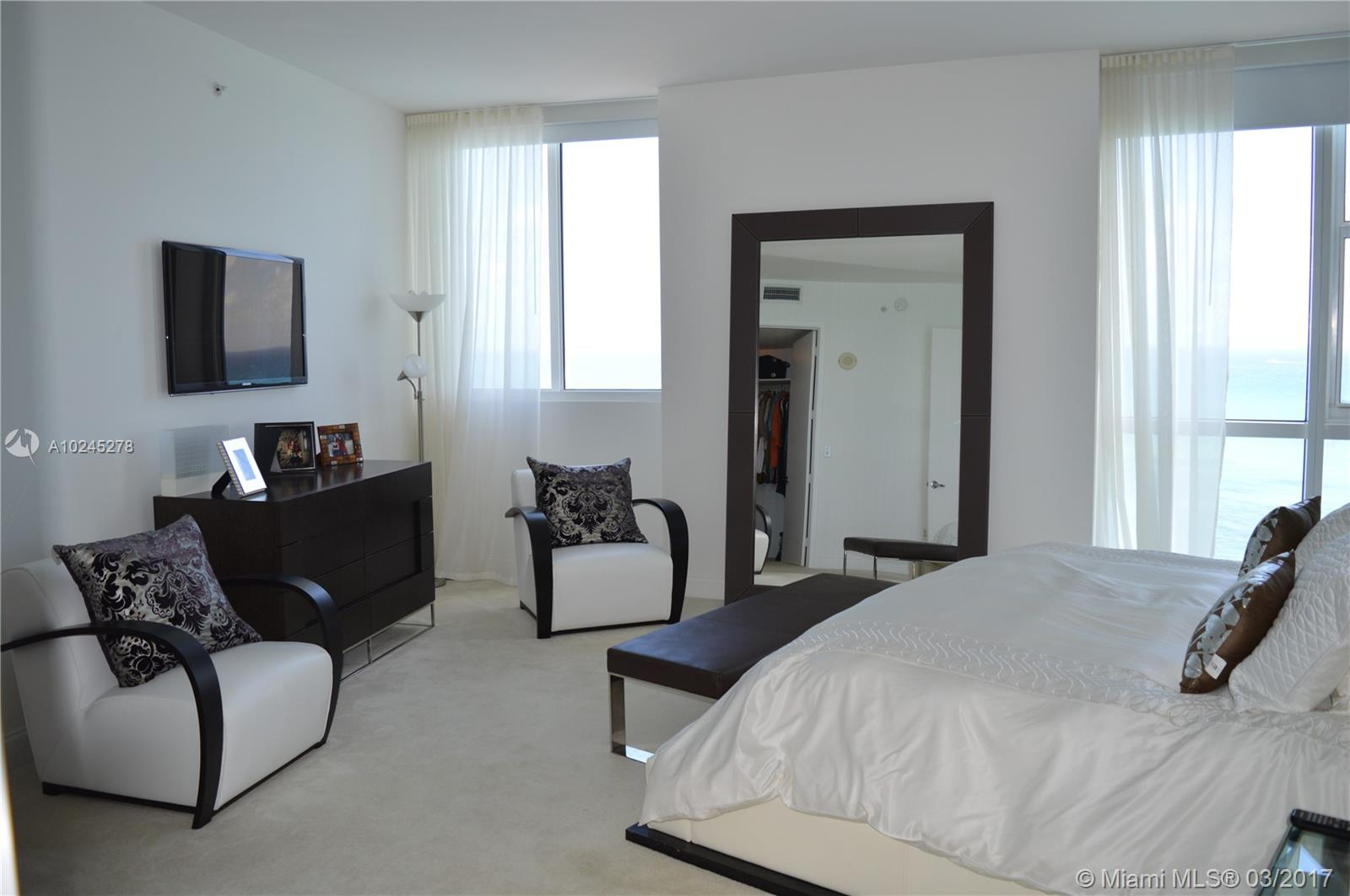 18201 Collins ave-4109 sunny-isles-beach--fl-33160-a10245278-Pic19